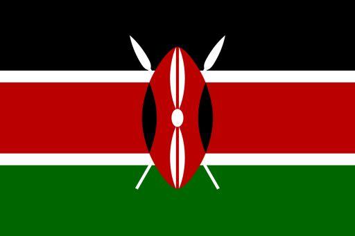 Kenia.jpg