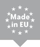 MADE_EU0.png