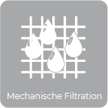 mechanische_filtration